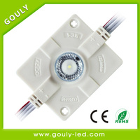 LED Modules Type and SGS,CE,RoHS, ROHS Certification led backlight light