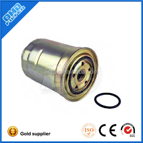 Oil Filter ,Oil Filer For Lubrication System ,Truck Oil Filter 2994048 IVECO:1931108 ,2994048 ,500315480