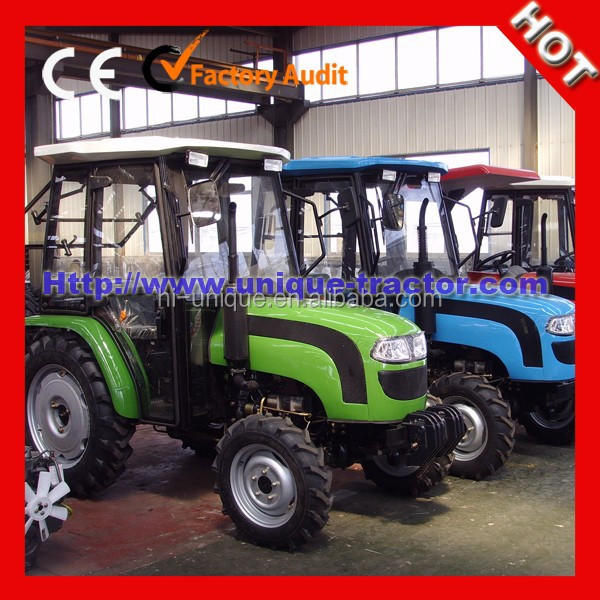 4wd mini tractor for sale kenya