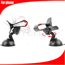 New Style Mobile Phone Holder / Desktop mobile phone holder / Smart phone holder mobile phone wall holder