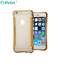 Phone Accessories Case,rose golden phone case for iPhone