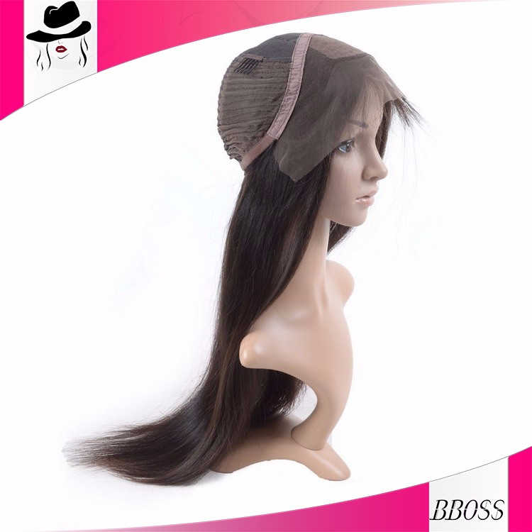 factory inexpensive price Maintain style long time party wig