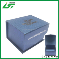 custom packing box for slap watch supplier