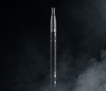 best electronic cigarette brand pen LSS OLED Plus E Cigarette Kit e cig dry herb attachment