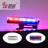 /product-gs/navigation-traffic-warning-light-min-led-rechargeable-police-flashing-lights-can-wear-the-colthing-60358567345.html