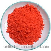 dye/textile dye/leather dye /Direct Scarlet D-F2G