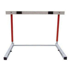 Wholesale manufacturer supply adjustable hurdles