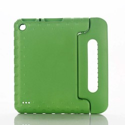 EVA foam tablet case for iPad with stand kids shockproof EVA foam cover case for iPad mini 4