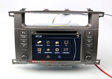 Andriod 5.1 Quad-Core Car DVD Player GPS for Toyota Land Cruiser Prado S160
