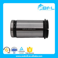 BFL Hydraulic collet High Accuracy ER Collet For Milling machine