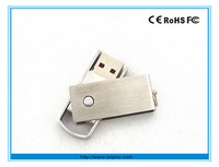 Hot selling products wholesale bulk encrypted thumb drive envelope