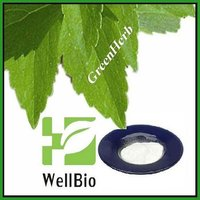 Stevia RA 60% / Total Glycoside 95% powder