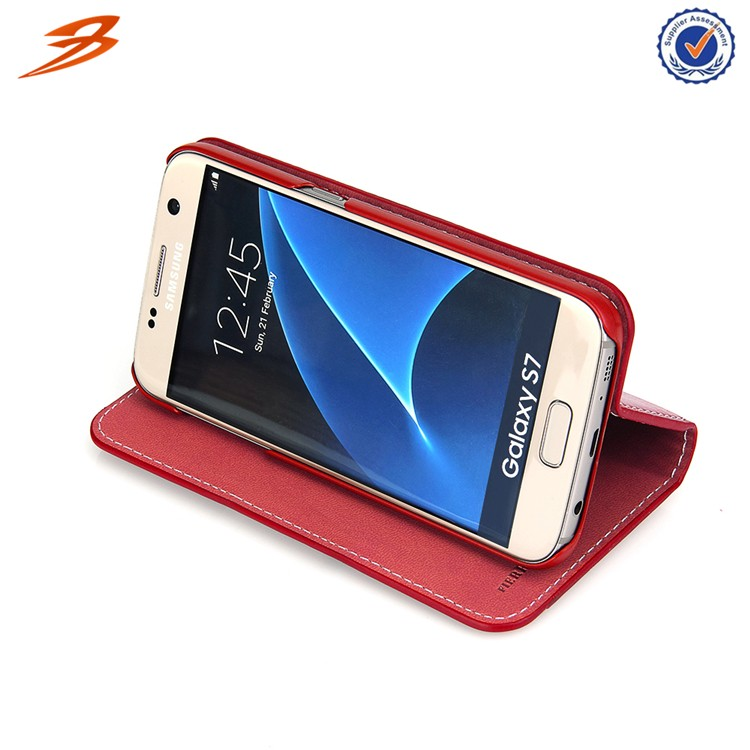 For Samsung Galaxy S7,for Samsung Galaxy S7 case with one card slot