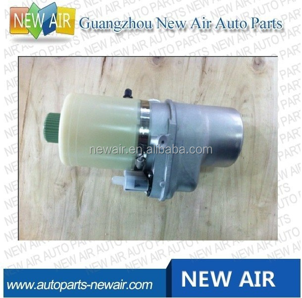 electric power steering pump for SKODA VW POLO 6Q0423156Q