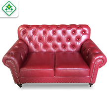 2017 Newest Furniture Modern Sofa European Living Room Sofa Set