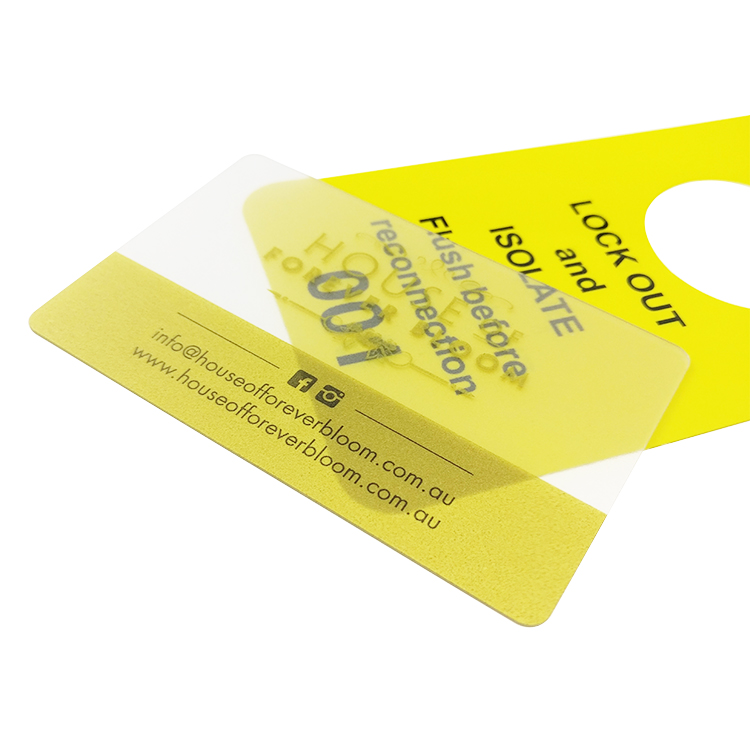 Clear plastic business cards wholesale choice image business card amazing plastic business cards australia component business card clear plastic business cards wholesale images business card reheart Choice Image