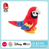 China wholesale stuffed plush bird toy pigeon soft pigeon toy