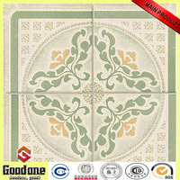 Low Price Ceramic Tiles,Floor And Tiles Brand Name,300x300 Ceramic Tiles In Foshan