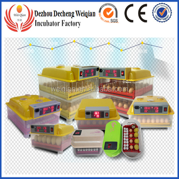 Top Quality cheep price 15 pcs MiNi chicken egg incubator hatcher machine