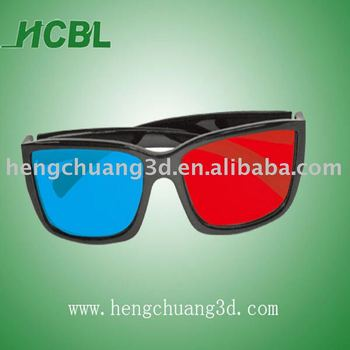 universal open sex vdeo 3d pictures porn glasses blue films red cyan 3d glasses
