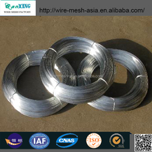 electrical wire prices/galvanized iron wire buyer/galvanized wire wholesaler