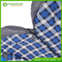 Factory main products! custom design popular cute sleeping bag for sale
