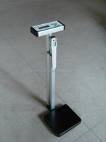 Cheapest price Electronic Body Scale TCS-200C-RT
