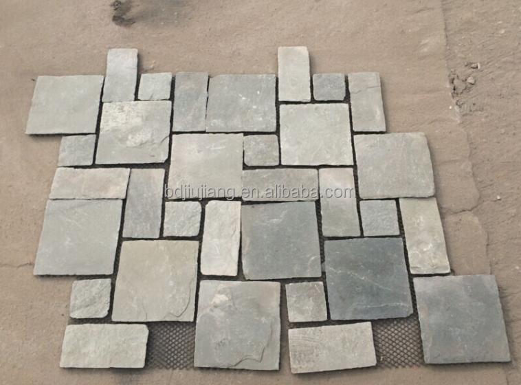 list manufacturers of slate patio pavers, buy slate patio pavers