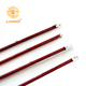 Ruby Infrared Heating Lamp Electric Heater Element
