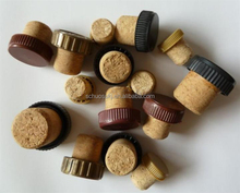 Wine Bottle Stoppers, Recycled Wine Corks, Cork Products Wholesale