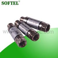 [Skype:softel009] 54-1000Mhz RF sma attenuator,Coaxial Fixed Attenuators/ China supplier att
