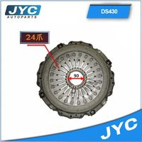 new arrival clutch plate for yamaha clutch plate zx