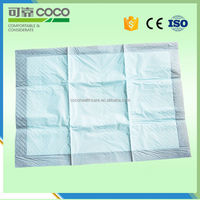 Import China Bed Sheet Sanitary Pad New Products For Malaysia Market