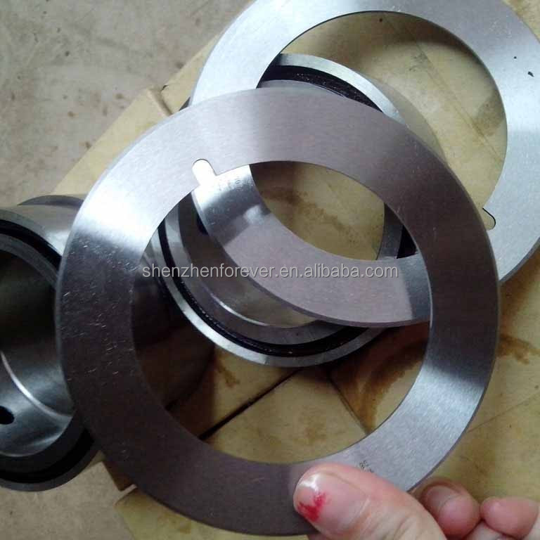 wholesale circular rotary cutter blade