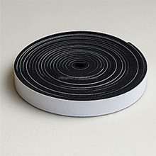 Popular Product EVA Foam with Adhesive