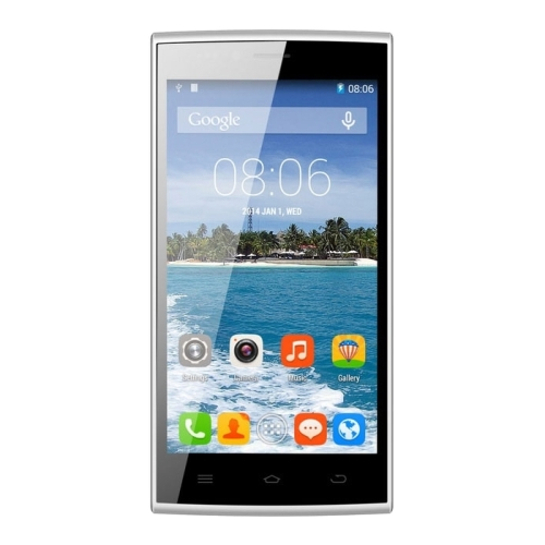 THL T7 RAM: 3GB, Dual SIM, OTG, GPS Smartphone 16GB with Best Wholesale price