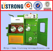 14D fine wire drawing machine 9/ cable making equipment