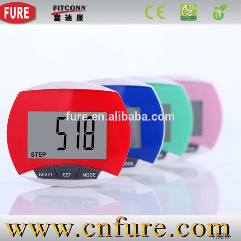 high quality dog pedometer for running use for cheap sale