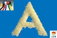 Used in Hot Melt Adhesive Tackifier Resin C5 Hydrocarbon Resin Price