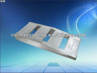 Aluminum Step Ramp, Aluminum Step Ramps for motorcycle chock, Aluminum Motorcycle Step Ramps For Sale