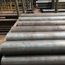 Multifunctional seamless steel pipe importer made in China