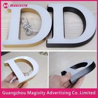 Custom DIY sign board design samples sign free sign up letters