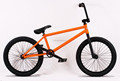 Popular 20 inch small freestyle bmx race bike rocker BMX bicycle