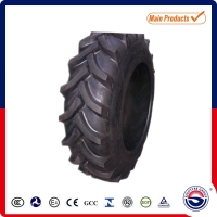 Economic classical 11.2-20 r1 tractor tyre