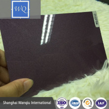 4'*8' UV HPL Laminate Sheet Fire Proof UV Formica