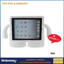 High-level for eva for ipad protector case