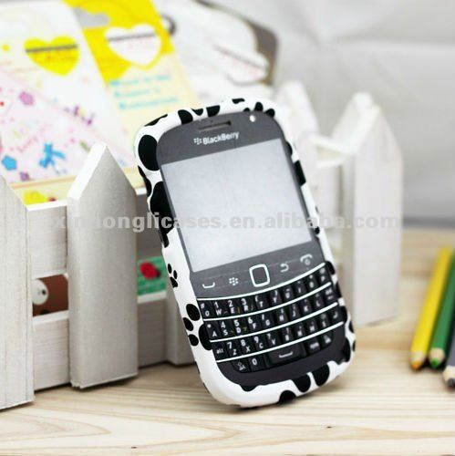 Mobile phone case cover for BB 9900