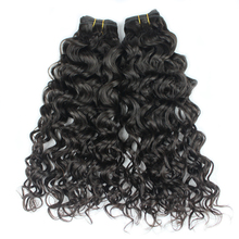 Drop shipping 100% unprocessed 8A 9A grade cuticle aligned virgin hair