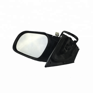 Auto Folding Mirror Car Side Mirror for Toyota Starlet 87910-0R030