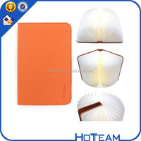 folding wall lamp,led outdoor light,folding table lamp